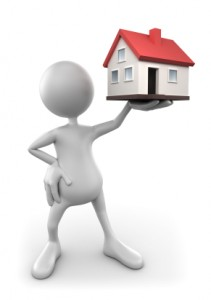 банка може ли да продаде наследнически апартамент poradi zakasnyal kredit